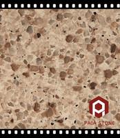 Quartz Stone Slabs & Tiles for bathroom tops kitchen countertops and bartops