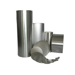 Which metal is the best conductor of electricity jumbo roll aluminium foil tape aluminum a or insulator