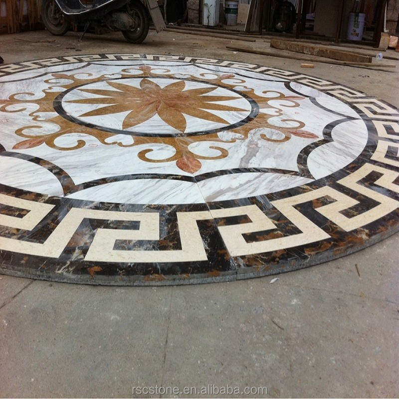 Marble Medallion Tile Lowes  Marble Medallion Tile Lowes Suppliers and  Manufacturers at Alibaba com. Marble Medallion Tile Lowes  Marble Medallion Tile Lowes Suppliers