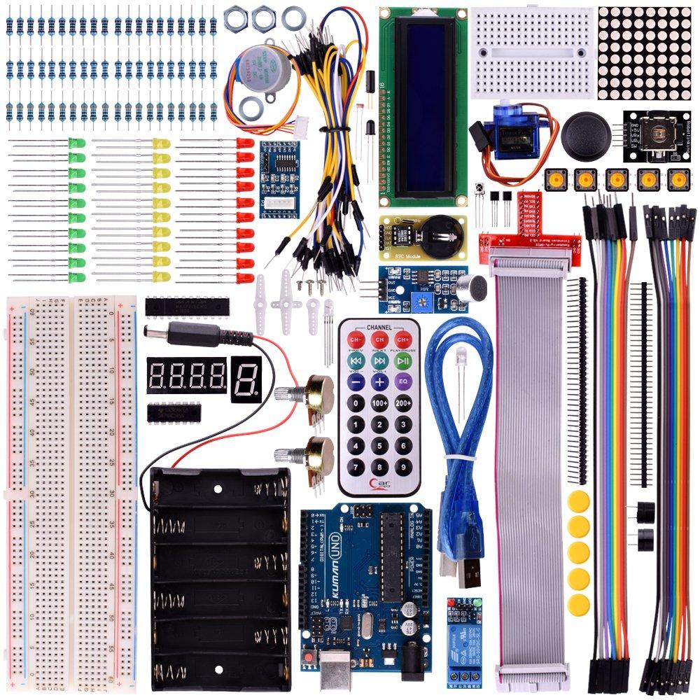 Cheap Rfid Arduino, find Rfid Arduino deals on line at