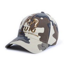 China sport military hat wholesale 🇨🇳 - Alibaba 03c73eac41b7