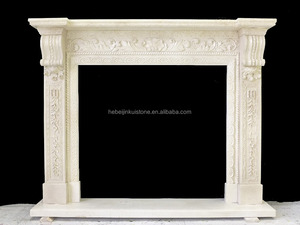 fireplace frame cheap granite fireplace hearth
