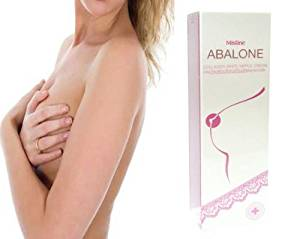 Beauty Set : 2 Units of Whitening Pink Nipple Cream Herbal Extract Mulberry and Abalone Collagen 10 G. X 2 Pieces [Free Facial Hair Epicare Spring A1Remover]