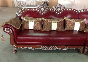 Cheap Chinese Furniture Dragon Mart Dubai Arabic Corner Sofa Buy