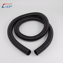 Industrial pvc vacuum cleaner hose tube pipe