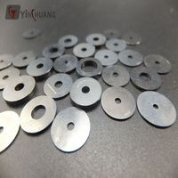 Long life excellent wear-resisitance tungsten carbide wear mechanical parts washers