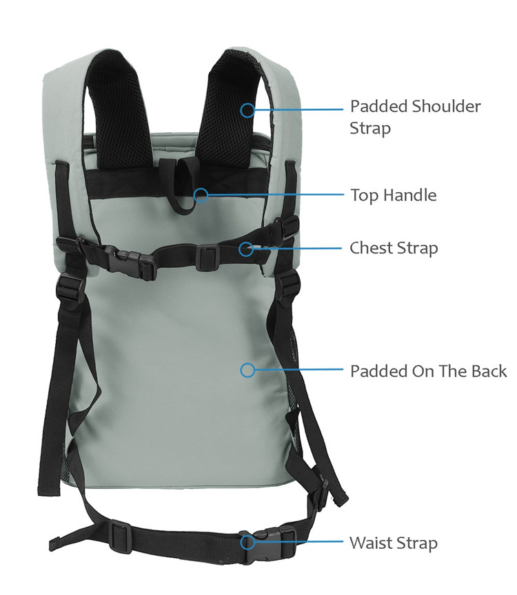 pet dog backpack 01.jpg