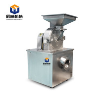 Stainless Steel Automatic Large Scale Maize Flour Mill Machinery