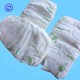 Top Quality Customized Huge Absorbency Sleepy Baby Diaper