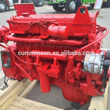 Engine Made In China, Engine Made In China Suppliers and