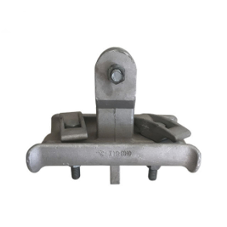 hot sale good prices  Stainless Steel  ending fitting