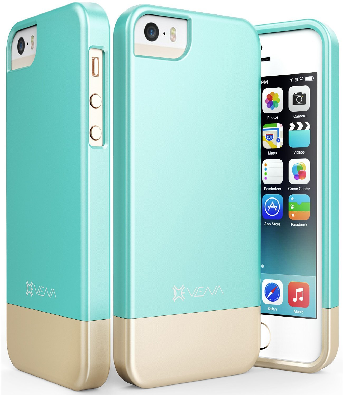 vena iphone 6 case