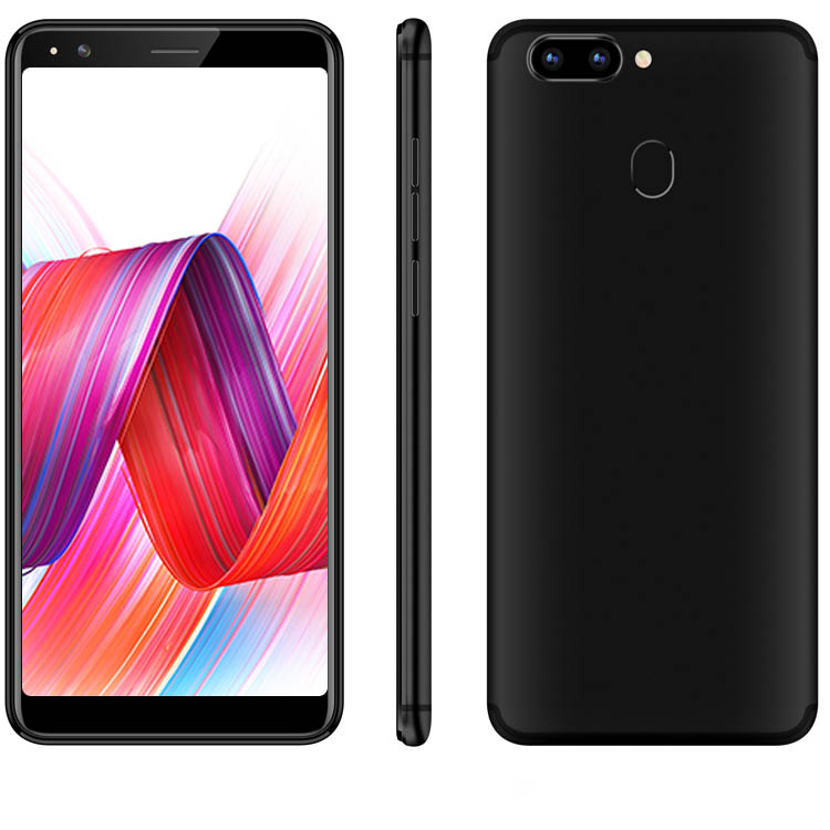 new hot 5.72inch IPS touch screen K7 mobile <strong>phone</strong> <strong>android</strong> smart WCDMA 3g cell <strong>phone</strong> 1GB RAM 4GB ROM