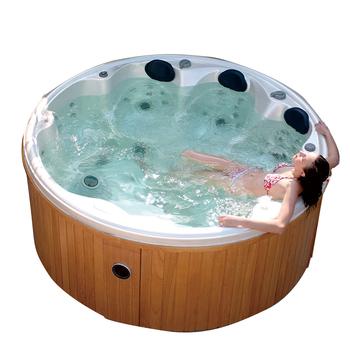 corner hot tub spa. HS 097Y Ssex Hot Tub Massage Spa  Corner Bathtub Hottub Free Standing Hs 097y Ssex Hot Tub Massage Spa Corner Bathtub Hottub Free