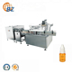 Automatic Washing Filling Capping Machine, Small Bottle Screw Filling And Capping Machine