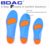 heel cups foot balance insole breathable best work insoles