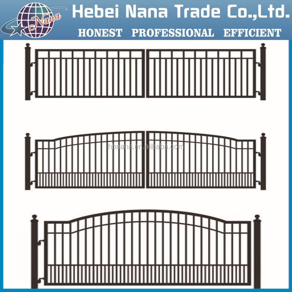 Building entrance gate building entrance gate suppliers and manufacturers at alibaba com