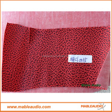 China Tolex, China Tolex Manufacturers and Suppliers on Alibaba com