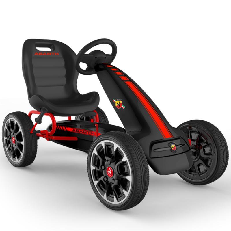 Finden Sie Hohe Qualität Einzelsitz Go Kart Hersteller und ...