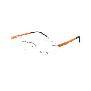 a28dc6c463 High Quality China Wholesale Latest Rimless Fashion Spectacles Men  Frameless Eyeglasses Optical Frames Eyewear Glasses