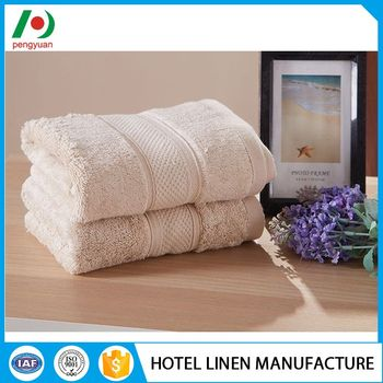 Premium Quality Different Types Hotel Bath Towels And Face - Buy ...