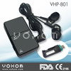 Rechargeable digital hearing aids for hearing impaired VHP-801