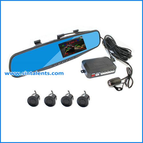 ACDelco 19116808 GM Original Equipment Video Antenna Module Coax Cable 19116808-ACD