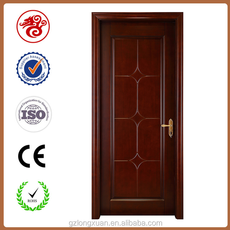 Ply door rate modern digital lamination door sc 1 st for Latest door design 2016