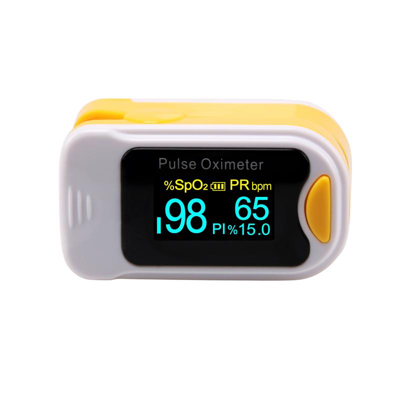 98/65 presión arterial embarazada