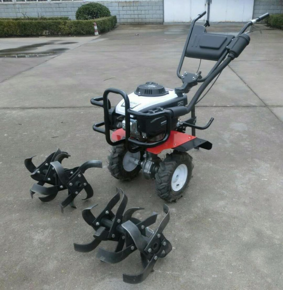 atv farm equipment best small tiller cultivator used tires for cultivators heavy power tiller