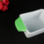 casserole Ceramic bakeware tray non stick square bread mold bake set bread baking pan