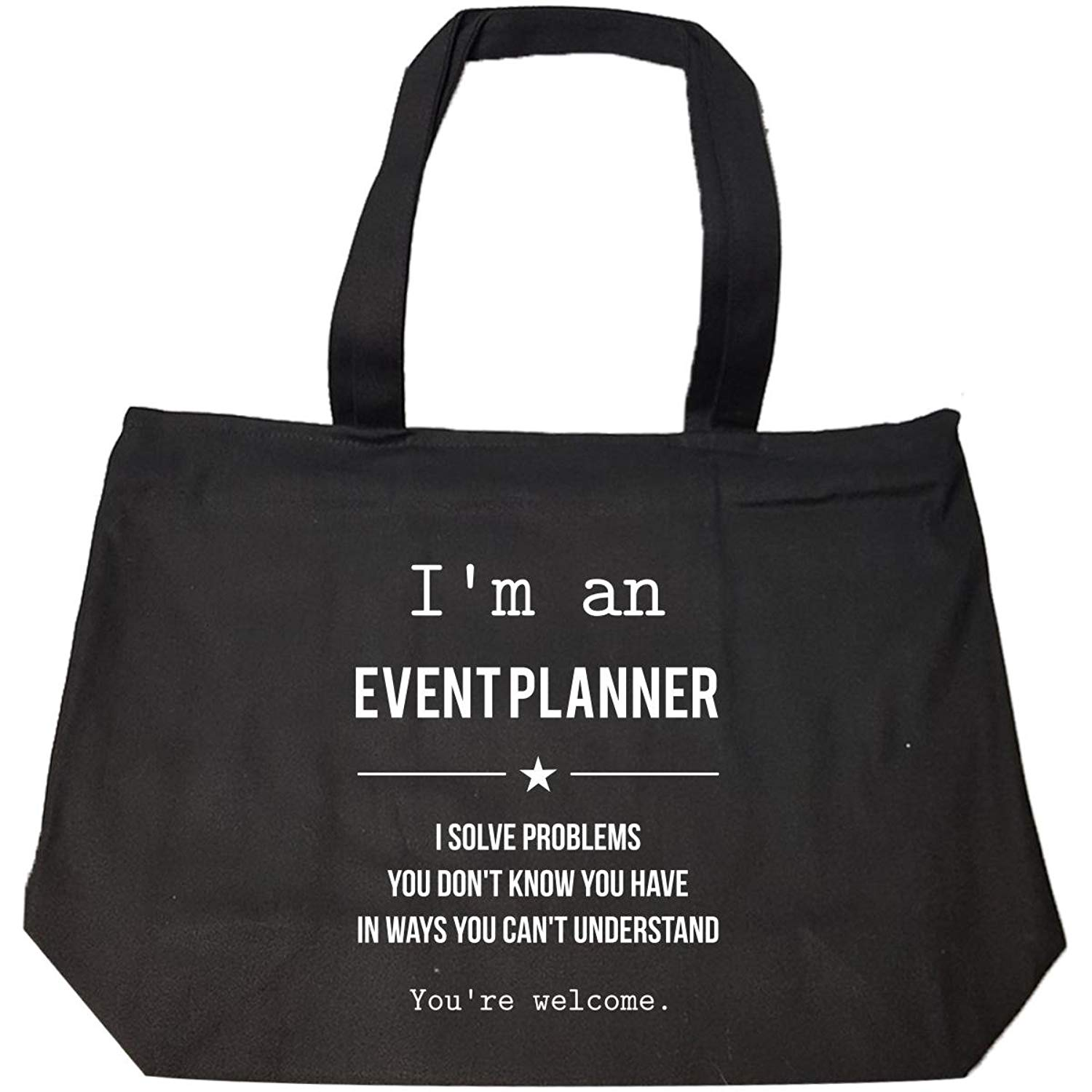 Cheap Event Planner Certification Find Event Planner Certification