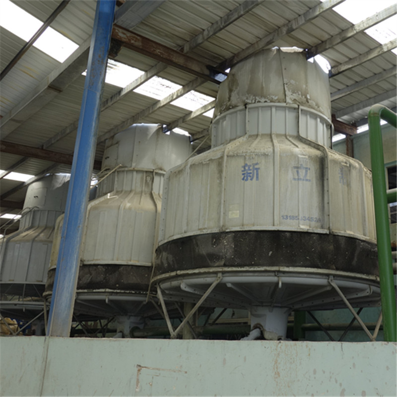 Yixin Top potassium nitrate flammable factory for ceramics industry-8