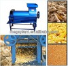high efficiency manual corn sheller price