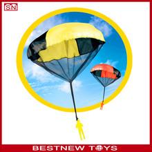 Paraşüt Mini Tanıtım Promosyon Paraşüt Mini Online Alışveriş