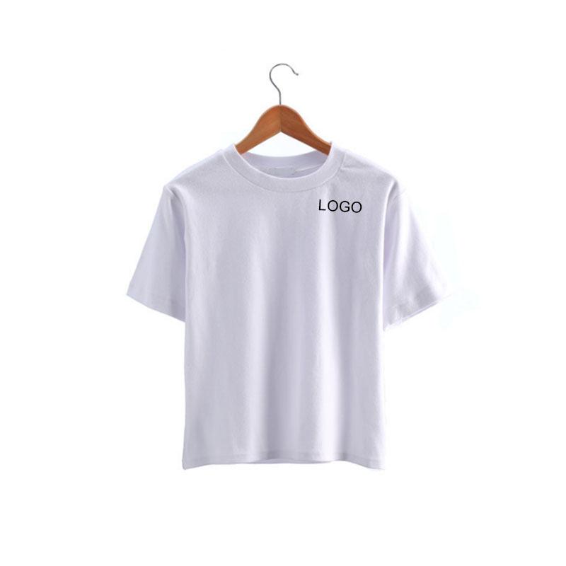 garments buyer in uk, garments buyer in uk Suppliers and
