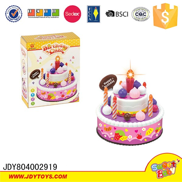 Lucu Baterai Dioperasikan Kue Ulang Tahun Desain Untuk Anak Laki Laki Buy Kue Mainan Kue Ulang Tahun Desain Untuk Anak Laki Laki Kue Ulang Tahun Product On Alibaba Com
