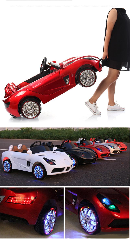 Usine pas cher bébé jouet électrique voiture/deux sièges mini voiture électrique pour enfants garçons et filles/enfants voiture électrique priceride sur voiture