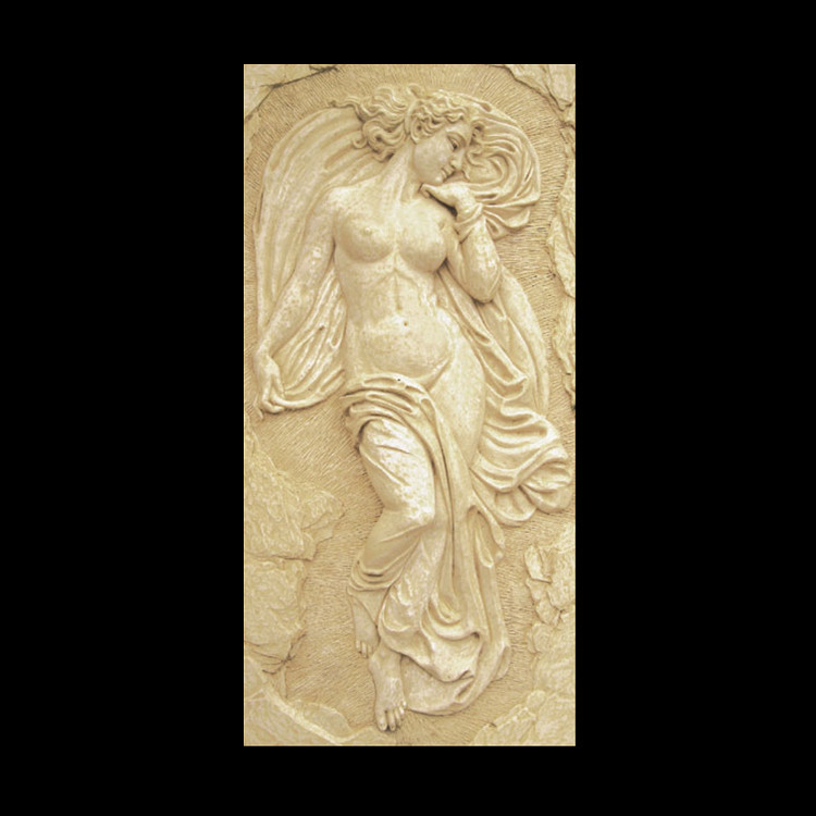 Cast Stone Relief Wholesale, Stone Relief Suppliers - Alibaba