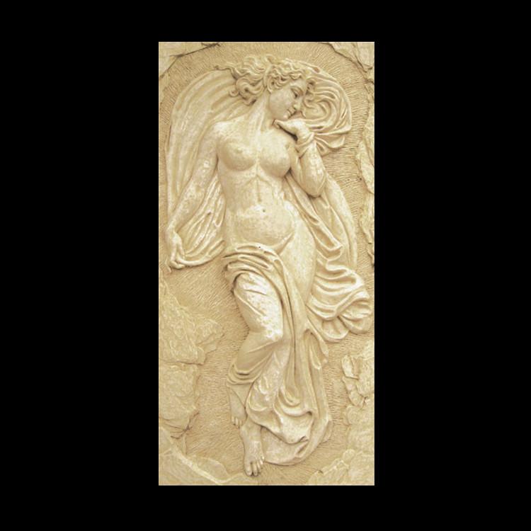 Sculpture Relief Wholesale, Relief Suppliers - Alibaba