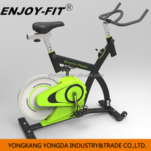 2015 PATENT PRODUCT SPIN BIKE EXERCISE BIKE TV SHOPPING BIKE