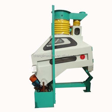 agricultural equipment destoner machine