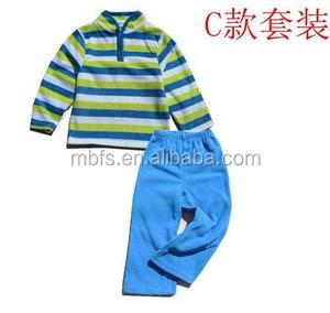 a368e75f0 Boys Sportswear Sale