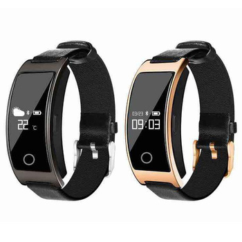 bluetooth band arrival watches pressure monitor rate pedometer image smart products product ios watch waterproof blood heart new for android