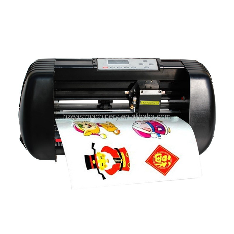 Free Artcut Software Br Mini-365 Usb Driver Pu Pvc Vinyl Printer ...