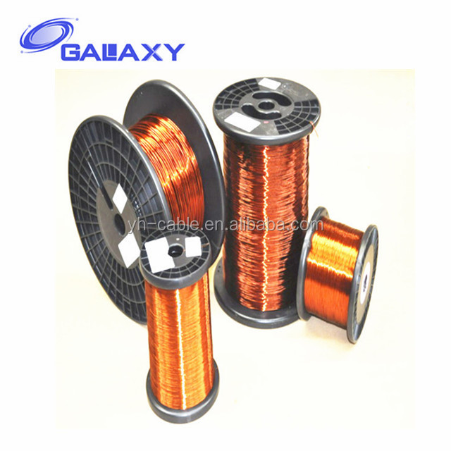 34 Awg Wire, 34 Awg Wire Suppliers and Manufacturers at Alibaba.com