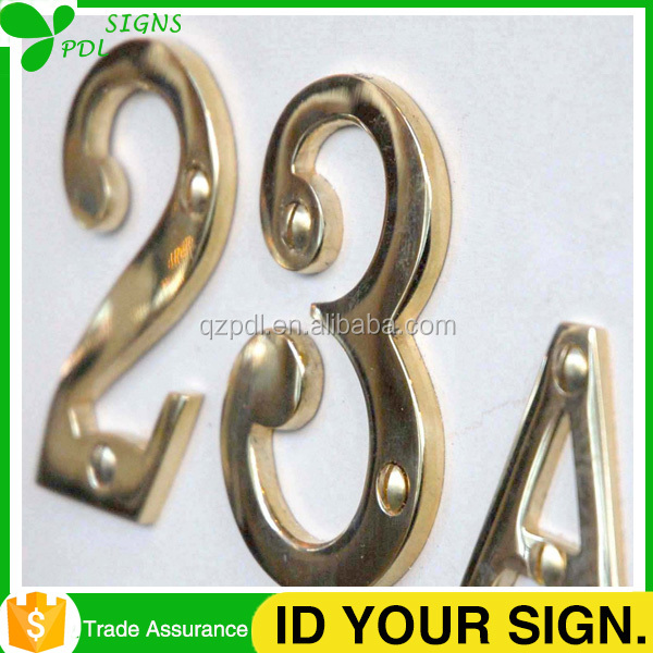 small metal letters for crafts small metal letters for crafts suppliers and manufacturers at alibabacom