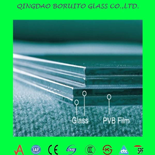 Wire Glass Specifications - Dolgular.com