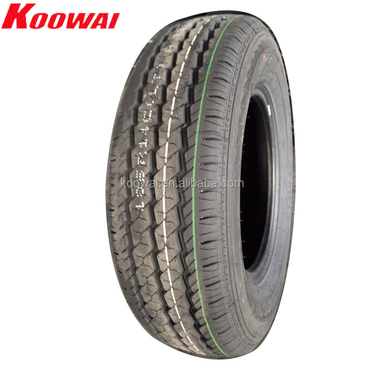 Tires For Cheap >> Buy Tires Direct From China Hilo Brand Chinese Car Tires Cheap Price List Buy Buy Tires Direct From China Hilo Brand Chinese Car Car Tires Cheap