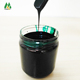 environmental friendly organic pigment liquid silicone rubber color paste